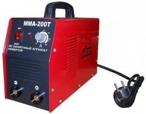 Svarochnij-invertornij-apparat-JUBA-MMA-200-T-264071b